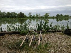 carp lake hindu personals Carp fishing in france at kingfisher lake a private 2 acre carp lake with idyllic lakeside in terms of size you can expect anything from singles up to the.