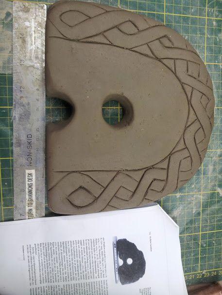 bellows stone