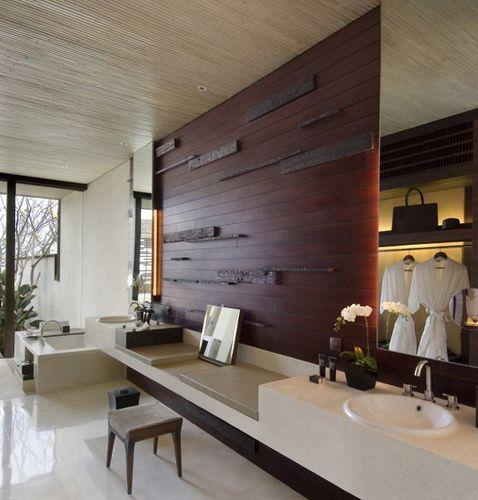 25+ Best Ideas About Balinese Bathroom On Pinterest