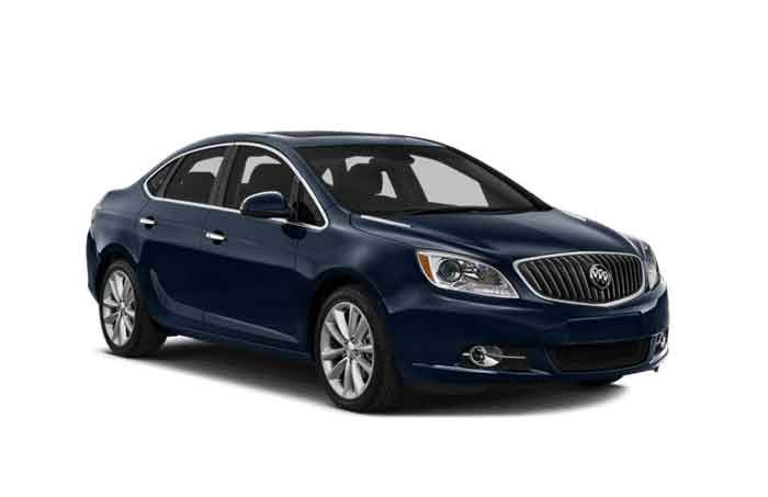 CAR LEASE 2017 BUICK VERANO.   Auto Leasing, Lease Transfer, Lease Termination, lease deals, car lease deals, best car lease deals, leasing a car NY, how to lease a car, buick lease deals, car leasing, take over lease, lease specials