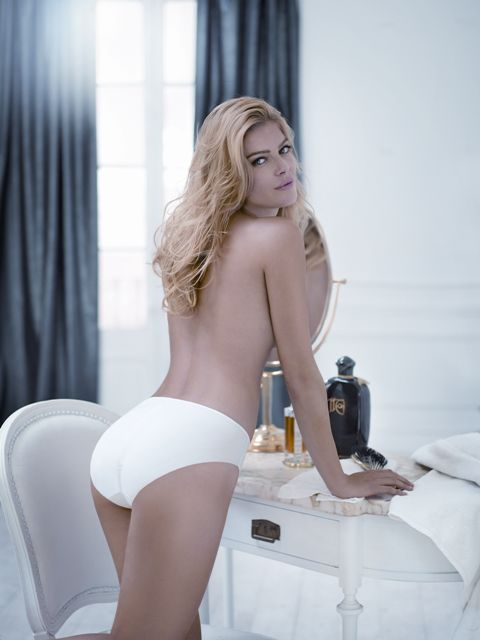 111 best janira en pespunttes moda intima images on pinterest - Patricia conde en ropa interior ...