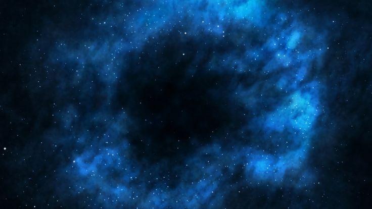 Telescope | Sat Feb 20 9/8c on Discovery