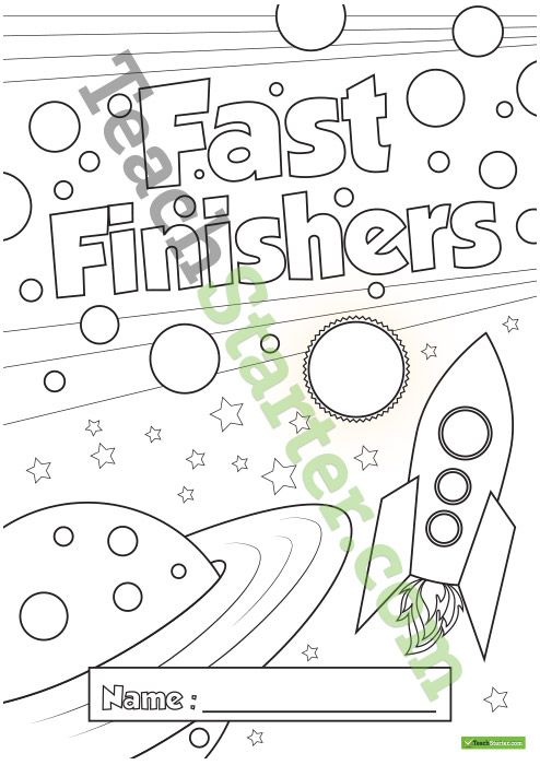 53 best Classroom Games & Time Fillers images on Pinterest