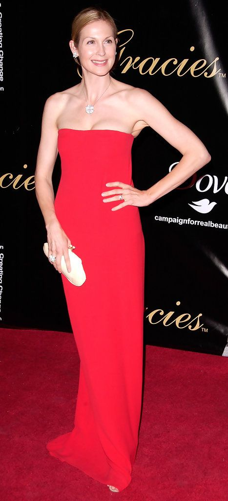 Kelly Rutherford Photostream