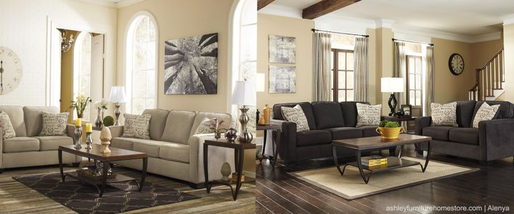 26 Best Top Pinned Rooms Images On Pinterest Living Room Ideas Living Room Furniture And