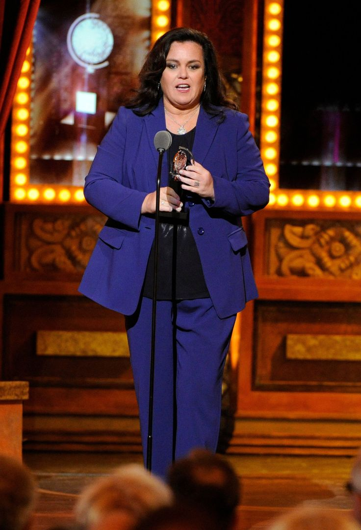 Rosie O'Donnell is leaving The View for a second time.Her publicist, Cindi Berger, said Friday that the outspoken co-host of the ABC daytime chat show is exiting next week to focus on her five children after the breakup of her marriage.