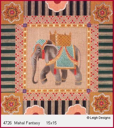 38 Best Needlepoint Images On Pinterest Cushions