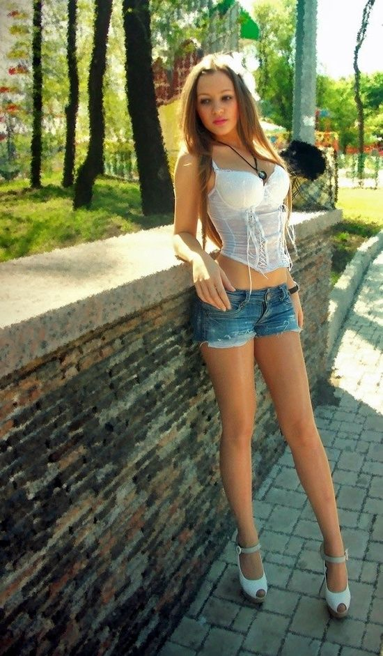 193 Best Pantyhose And Shorts Images On Pinterest Daisy