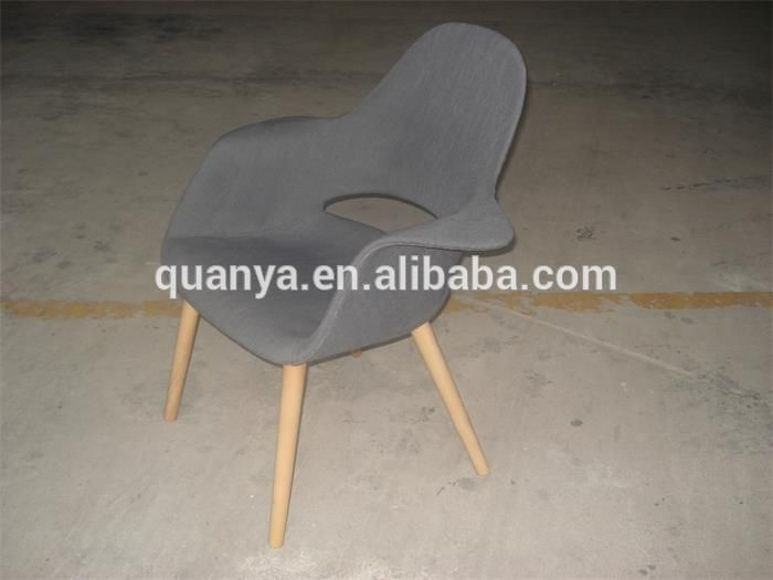 Fancy Designer Replica Organic Chair With Fabric Cheap Living Room Chair    Buy Cheap Living Room Chair Replica Organic Chair Fancy Living Room Chair  Product  292 best lounge room images on Pinterest   Home  Plants and Buffet  . Eames Saarinen Replica Organic Chair Perth. Home Design Ideas