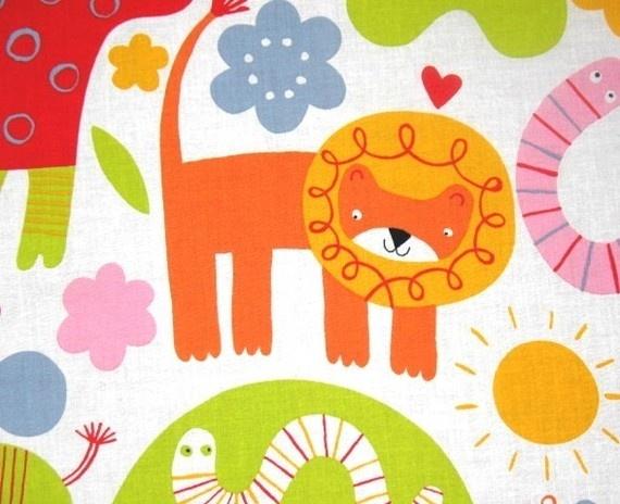 Ikea Barnslig Fabric I Love Pinterest And Sewing