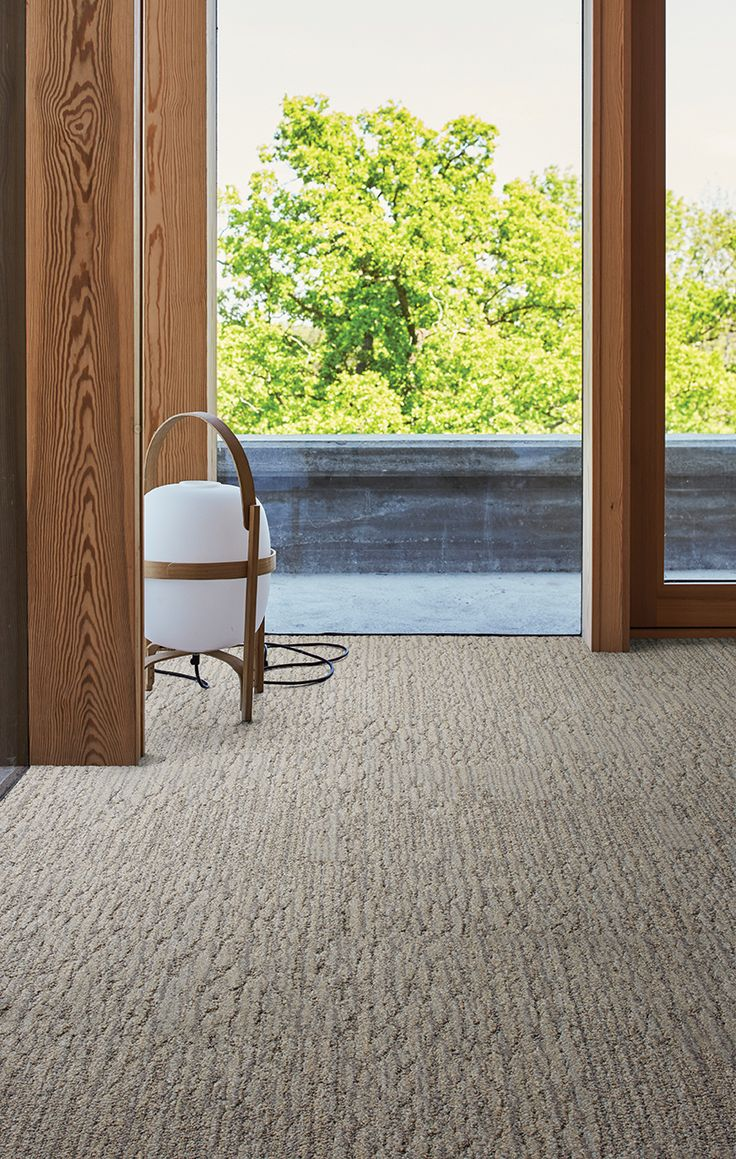 148 best interface urban retreat images on pinterest carpet urban retreat interface carpet tiles baanklon Gallery