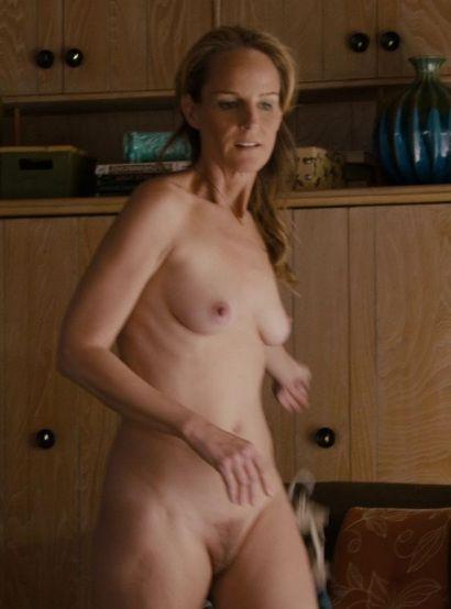 francine smith naked bent over