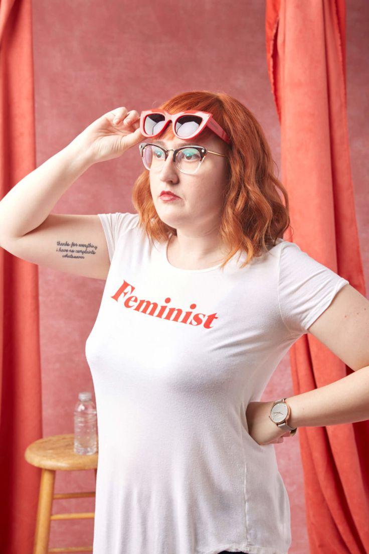 #StyleForAll: Meet Emily Heller -