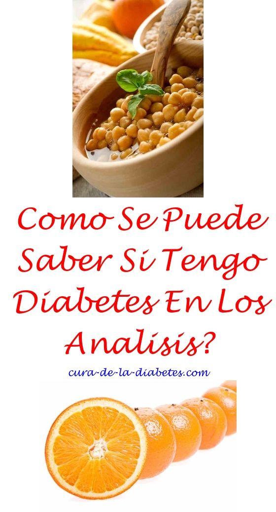 ned diabetes - uvas y diabetes 2.diabetes tipo 2 asociada a obesidad diabetes tipo 1 causas hipos nocturnas en diabeticos 2044324437
