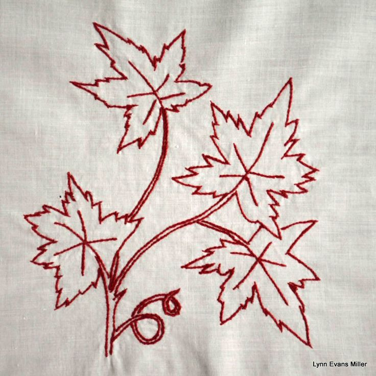 17 Best Images About Red And White Quilts On Pinterest | Embroidered Quilts Antique Quilts And ...