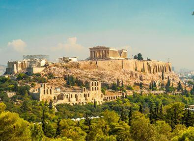 Circuitos por Grecia 2017 y Viajes Organizados en Atenas, Islas Griegas y Peloponeso....Descubre maravillosos Itinerarios con los paquetes organizados en Grecia, Playas inacabables, mitos de la antigüedad, una vida nocturna intensa como pocas, calas secretas y recorridos imposibles de describir sin sentir emoción., conoce lo más representativo de Atenas, toda Grecia y el Peloponeso, ciudadades que cuentan con más de 3.000 años de historia, disfruta de unos días en las maravillosas Islas…
