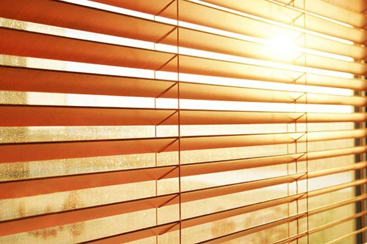 How SFF can help your Blinds & Curtaining Business Grow: #Blinds #BlindsCompany