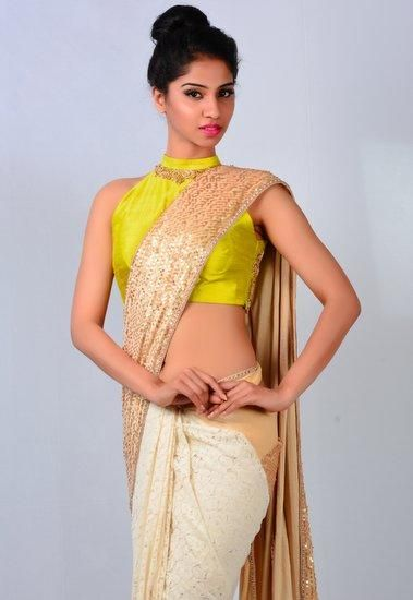 Soucika Info & Review | Bridal Wear in Bangalore | Wedmegood