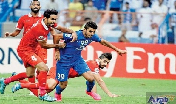 Iranian Super League soccer fixtures
