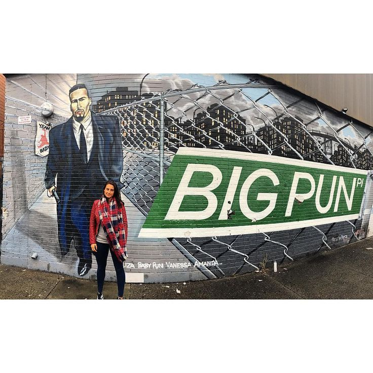 Best 25 big pun ideas on pinterest funny rap quotes for Big pun mural bronx