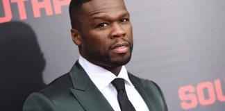 50 Cent Wiki, Bio, Age, Ethnicity, Height, Career, Net Worth, Girlfriend, Affairs, Life, Trivia.