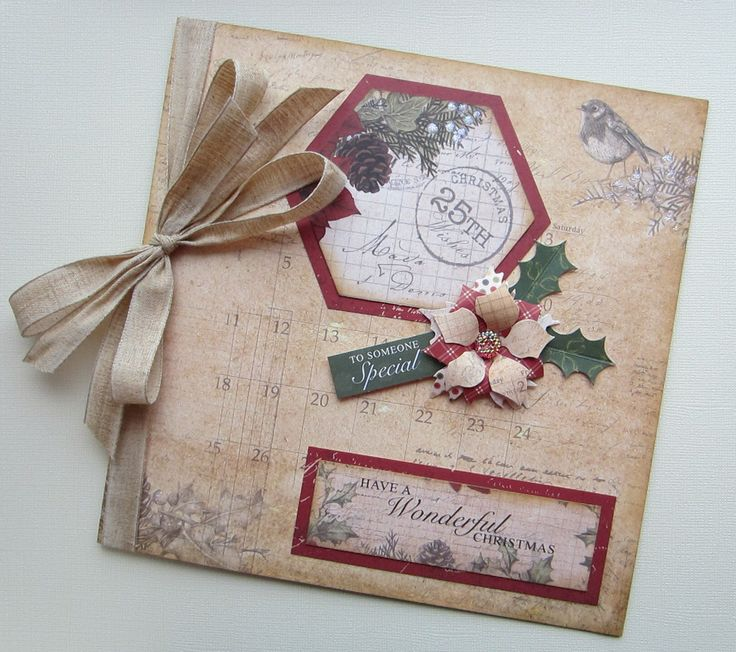 752 best images about craftwork cards on pinterest cheer for Cheerleading arts and crafts