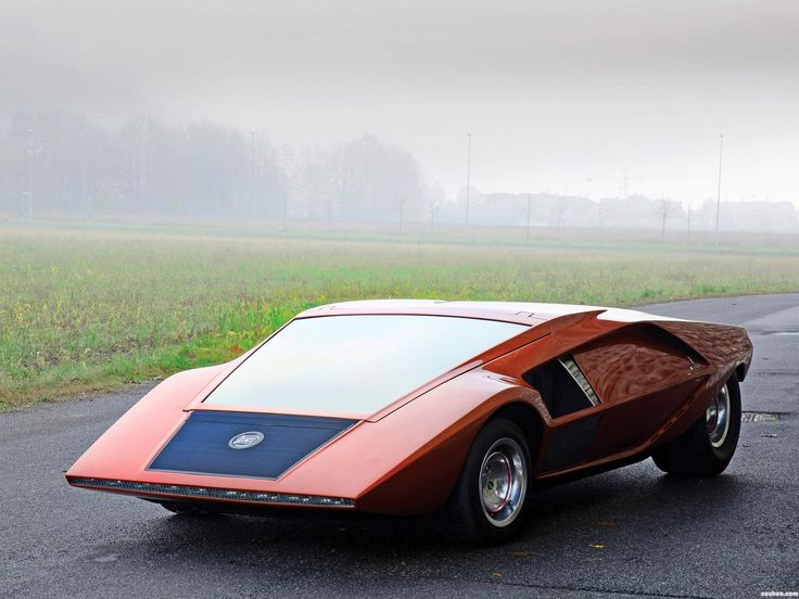 1970 Lancia Stratos HF ZeroCars Boner, Cars Prototype Concept Cars, Carse Biks, Stratos Zero, Cars Pics, 1970 S Design, Stratos Launches, Zero 1970, 1970 Lancia