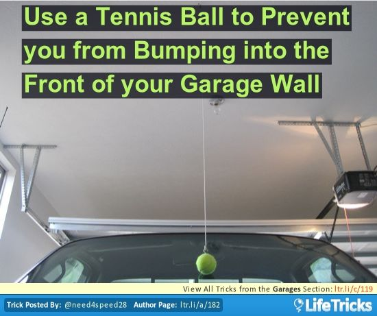 66 best images about all time most popular   life hacks, tricks ...