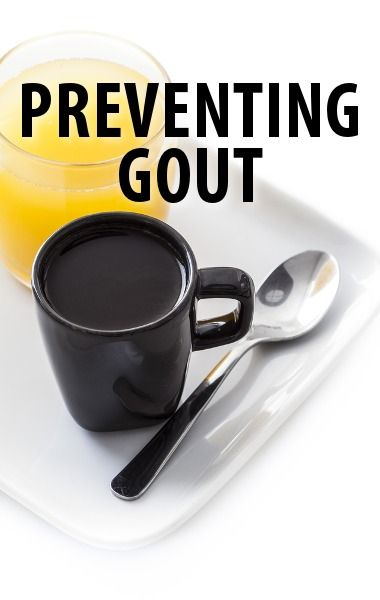 gout natural medicine foods that eliminate uric acid in the body uric acid levels high cause