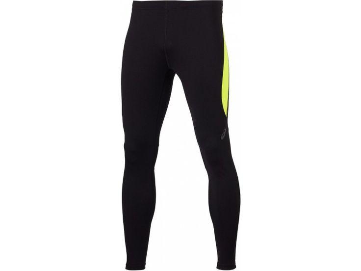 Kalhoty ASICS -RACE TIGHT | Freeport Fashion Outlet