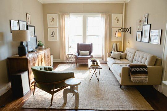 Best Of The Week 9 Instagrammable Living Rooms: 25+ Best Ideas About Narrow Tv Stand On Pinterest