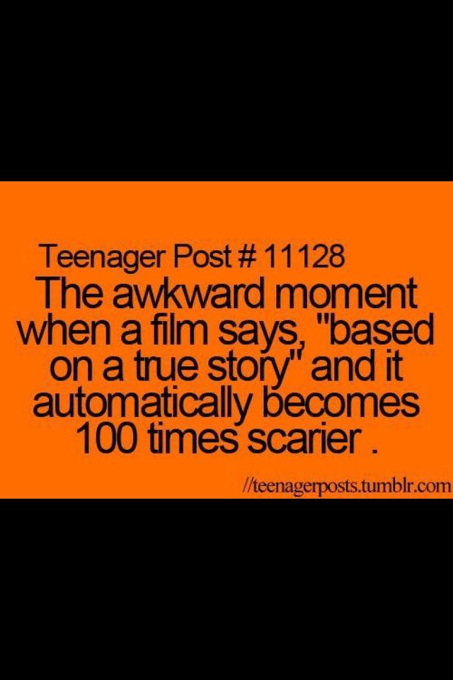 #teenager posts