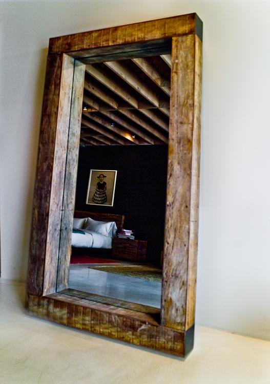 Beam tall mirror bedroom pinterest bedrooms mirror for Tall bedroom mirror