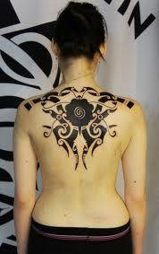 sarawak malaysia tatto