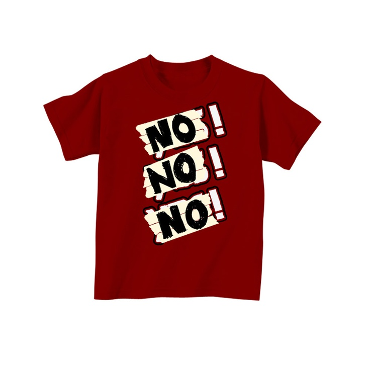Daniel Bryan Toddler T-Shirt  $19.99