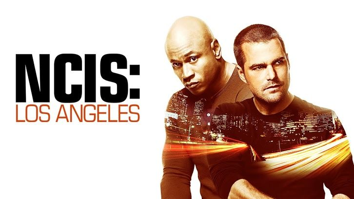 "NCIS: LA - Se Murio El Payaso - Review: ""You Know a Lot About a Business That You Know Nothing About"""