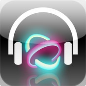 Headquake by Sonic Emotion - the listening experience on the go! World`s best sound enhancement app out there. Headquake will automatically sync your iTunes music and allow you to customize to your favorite type of headphones!