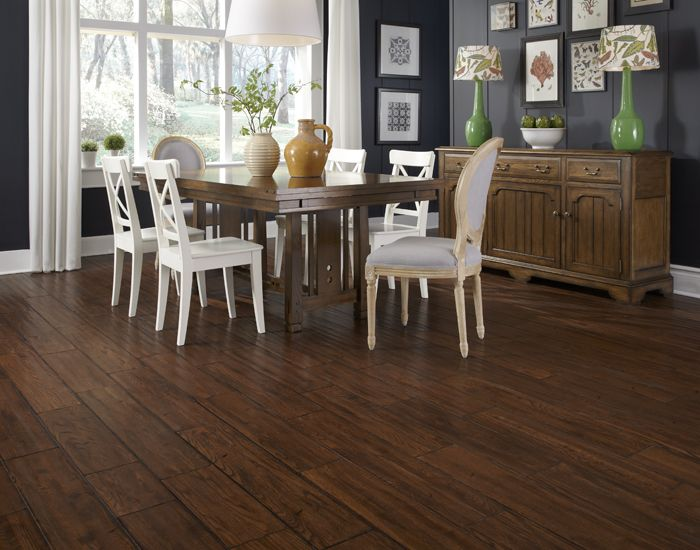 Best images about hardwood floors on pinterest