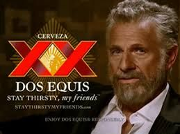Dos Equis US