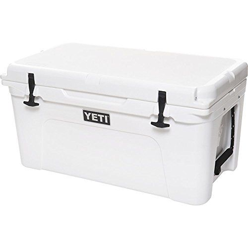 Yeti Coolers For Sale | WebNuggetz.com