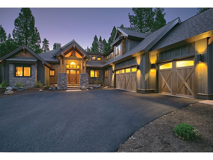 mountain lodge home designs northwest lodge style home plans best