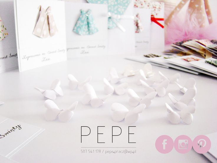 ZAPROSZENIE CHRZEST  #pepe #oryginalne #zaproszenia #handemade #handmad #hand #girl #girls #oryginalne #zaproszenie #Chrzestswiety #Invitations #HolyBaptism #Nowoczesnezaproszenia #Modern #design #ozdobne #koperty #decorative #envelopes #papierowesukienki #paper #dresses #Zaproszeniewkwiaty #papierowekwiaty #buty #papershoes #lulakipl #pudeleczka #box #boxes