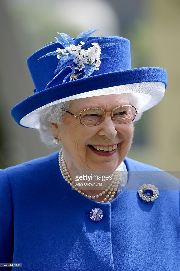 1000 Images About The Queen 39 S Hat On Pinterest Queen