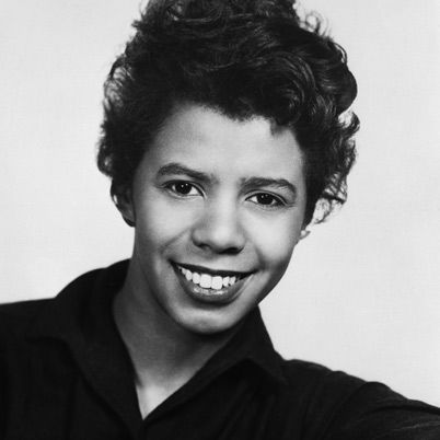 Lorraine Hansberry was born on May 19, 1930, in Chicago, Illinois. She wrote A Raisin in the Sun, a play about a struggling black family, which opened on Broadway to great success. Hansberry was the first black playwright and the youngest American to win a New York Critics' Circle award. Throughout her life she was heavily involved in civil rights. She died at 34 of pancreatic cancer.