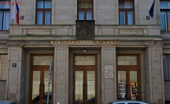 Zeman podepsal sporný zákon o rozpočtové odpovědnosti