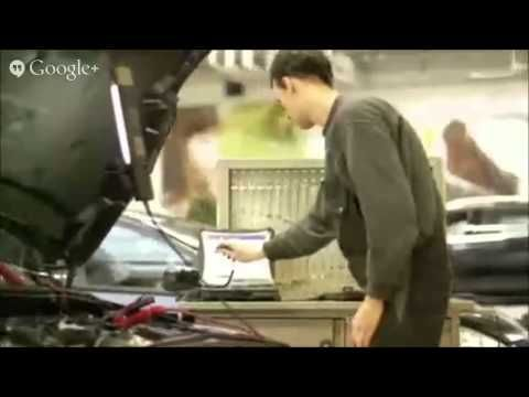 17 Best Images About Mobile Mechanic Charlotte Nc On