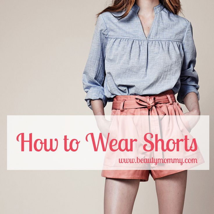 131 best All Things Summer Fashion images on Pinterest ...