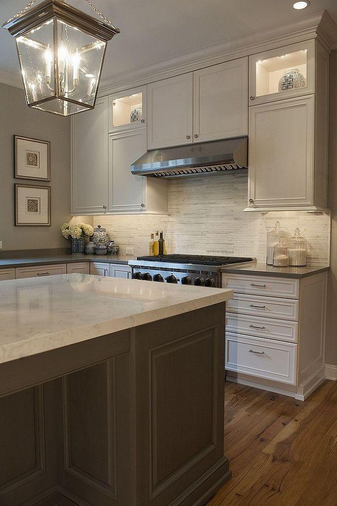 Kitchen Designers Houston: 35 Best Our Bathroom Designs Images On Pinterest