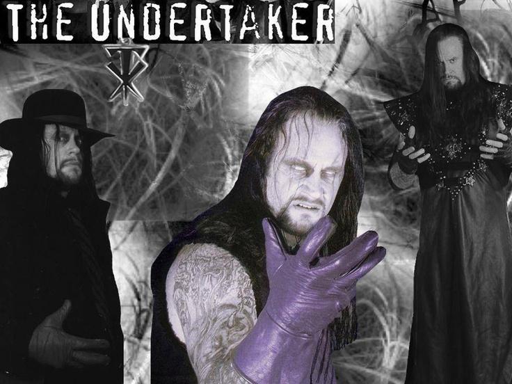 wwe | WWE Wallpapers 2011 Free Download Wwe The Undertaker Wallpapers 2011 ...