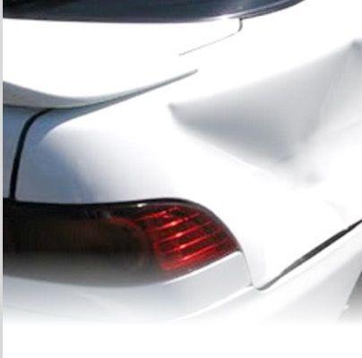 Удаление вмятин на кузове автомобиля без покраски и демонтажа детали. Удачи на дороге! Удаление вмятин без покраски в ВАО, СВАО. Автосервис «Автоцарапина» предлагает услуги ремонта (удаления) вмятин на  автомобиле без покраски по приемлемым ценам.car-fix удаление вмятин авто ярославль #car-fix удаление вмятин авто отзывы #car-fix удаление вмятин авто йошкар-ола #car-fix удаление вмятин авто цены #car-fix удаление вмятин авто своими руками #carfix удаление вмятин авто
